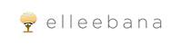moye_looki_wspolpracujemy_elleebana_100_50
