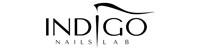 moye_looki_wspolpracujemy_indigo_nails_lab_100_50