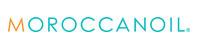 moye_looki_wspolpracujemy_moroccanoli_100_50